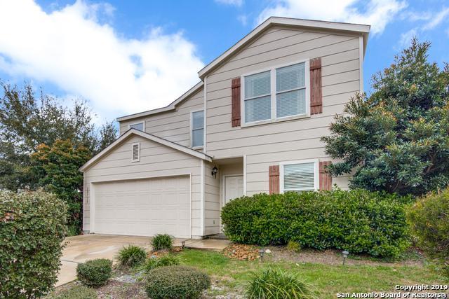 10718 Rimfire Run Ln, San Antonio, TX 78245 (MLS #1362272) :: Alexis Weigand Real Estate Group