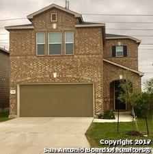 7710 Palomino Cove, San Antonio, TX 78244 (MLS #1362297) :: ForSaleSanAntonioHomes.com