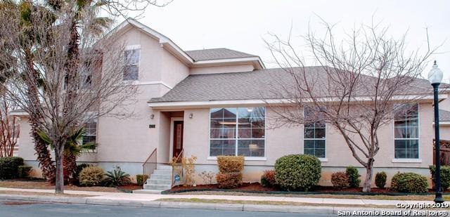6719 Biscay Bay, San Antonio, TX 78249 (MLS #1362309) :: Alexis Weigand Real Estate Group