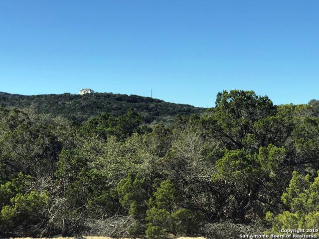15964 Revello Ct, Helotes, TX 78023 (MLS #1362312) :: Berkshire Hathaway HomeServices Don Johnson, REALTORS®