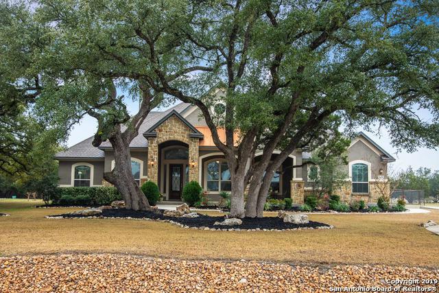 5669 Copper Creek, New Braunfels, TX 78132 (MLS #1362324) :: ForSaleSanAntonioHomes.com