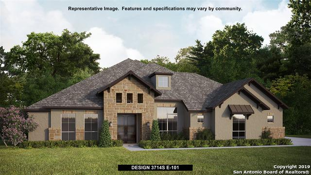 2337 Appellation, New Braunfels, TX 78132 (MLS #1362342) :: Tom White Group
