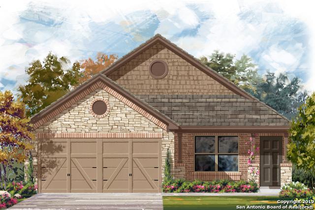 8246 Phantom Field, San Antonio, TX 78253 (MLS #1362344) :: Alexis Weigand Real Estate Group