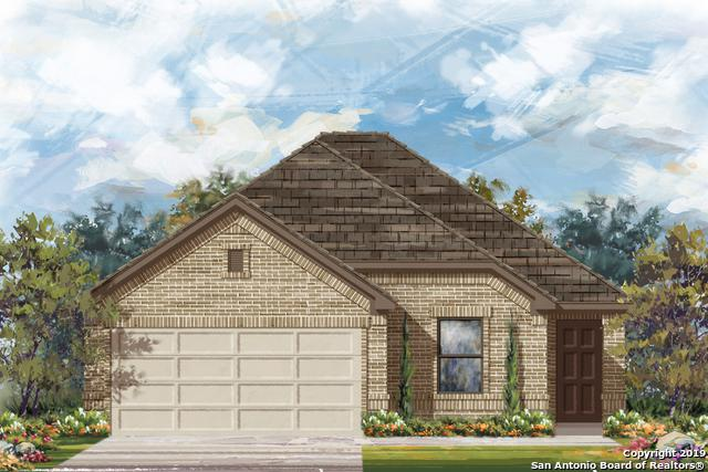 8247 Phantom Field, San Antonio, TX 78253 (MLS #1362349) :: Exquisite Properties, LLC