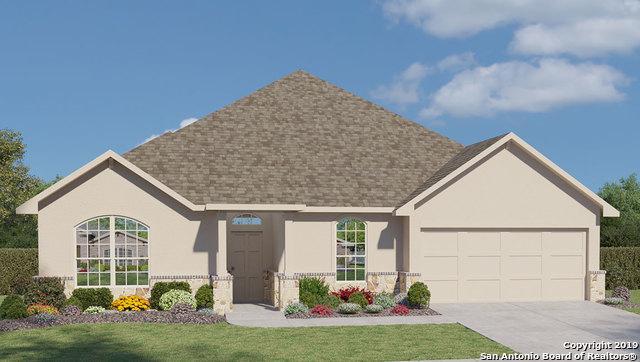 239 Bamberger, New Braunfels, TX 78132 (MLS #1362357) :: The Mullen Group | RE/MAX Access