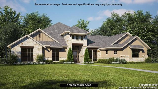 1027 Diretto Drive, New Braunfels, TX 78132 (MLS #1362364) :: Tom White Group
