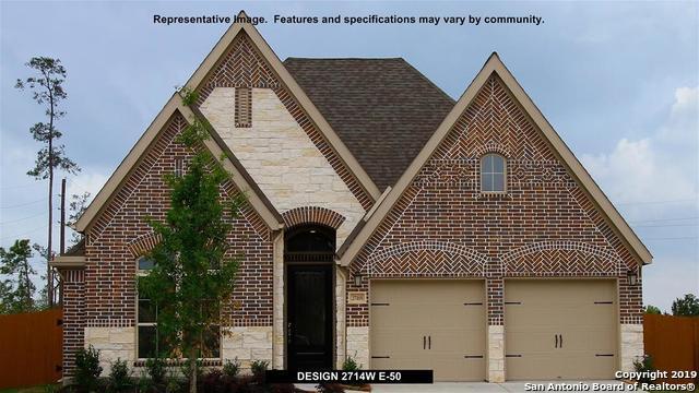 9211 Tigerclaw Street, San Antonio, TX 78254 (MLS #1362377) :: Neal & Neal Team