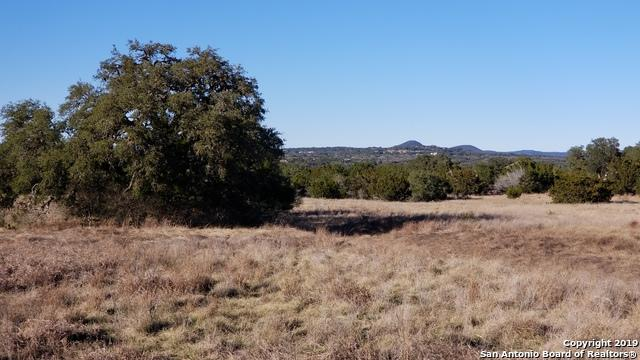 LOT 39 Lariat Trace, Bandera, TX 78003 (MLS #1362379) :: Exquisite Properties, LLC