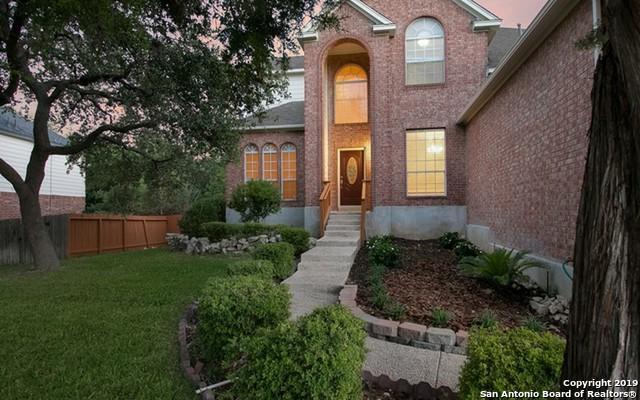 12819 Laguna Vista Dr, San Antonio, TX 78216 (MLS #1362405) :: The Mullen Group | RE/MAX Access