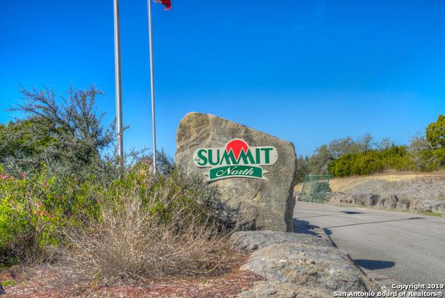 1383 Primrose Path, Canyon Lake, TX 78133 (MLS #1362406) :: Berkshire Hathaway HomeServices Don Johnson, REALTORS®