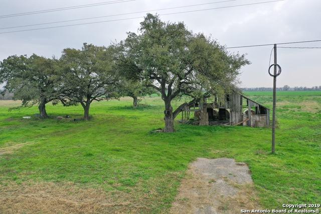 3260 Fm 2676, Hondo, TX 78861 (MLS #1362413) :: Alexis Weigand Real Estate Group