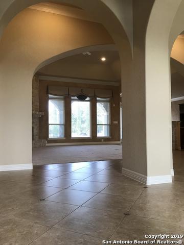 407 Legacy Ridge, San Antonio, TX 78260 (MLS #1362454) :: Alexis Weigand Real Estate Group