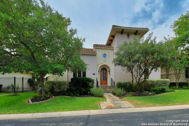 24 Worthsham Dr, San Antonio, TX 78257 (MLS #1362469) :: The Castillo Group