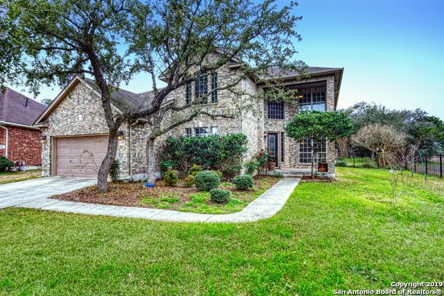 404 Turtle Hill, San Antonio, TX 78260 (MLS #1362478) :: Magnolia Realty