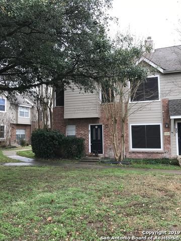 21 Cross Canyon, San Antonio, TX 78247 (MLS #1362483) :: Alexis Weigand Real Estate Group