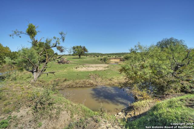 440 County Road 224, San Saba, TX 76877 (MLS #1362539) :: The Mullen Group | RE/MAX Access