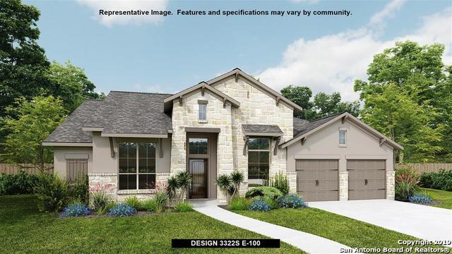 1306 Yaupon Loop, New Braunfels, TX 78132 (MLS #1362550) :: The Mullen Group | RE/MAX Access