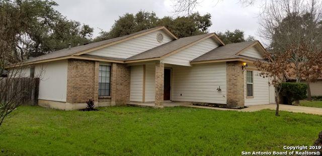 5603 Timber Jack, San Antonio, TX 78250 (MLS #1362614) :: ForSaleSanAntonioHomes.com
