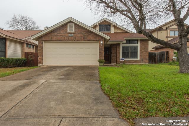 7335 Roveen Trail, San Antonio, TX 78244 (MLS #1362618) :: Exquisite Properties, LLC