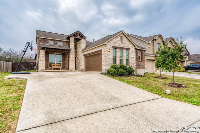 316 Green Heron, New Braunfels, TX 78130 (MLS #1362624) :: Tom White Group