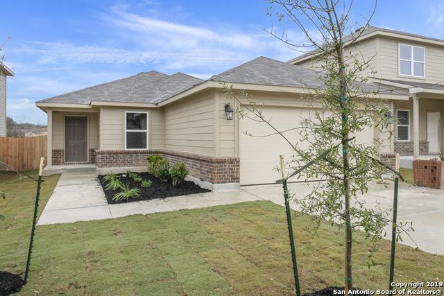 15128 Pandion Dr, San Antonio, TX 78245 (MLS #1362662) :: The Mullen Group   RE/MAX Access
