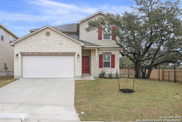 15143 Dione Bend, San Antonio, TX 78245 (MLS #1362663) :: Tom White Group