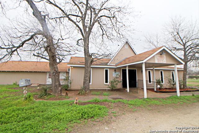 172 Bonair Dr, San Antonio, TX 78222 (MLS #1362671) :: ForSaleSanAntonioHomes.com