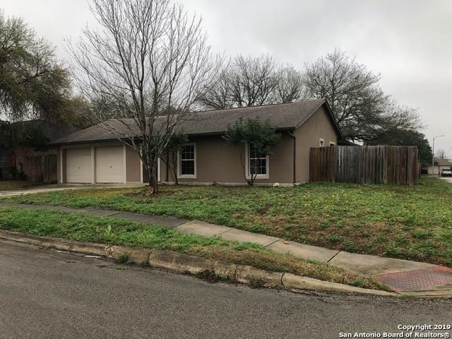 14202 Ridge Dale Dr, San Antonio, TX 78233 (MLS #1362716) :: Exquisite Properties, LLC