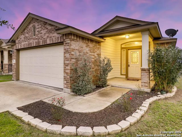 754 Wolfeton Way, New Braunfels, TX 78130 (MLS #1362735) :: ForSaleSanAntonioHomes.com
