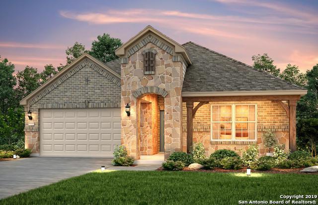1720 Argos Star, San Antonio, TX 78245 (MLS #1362770) :: Erin Caraway Group