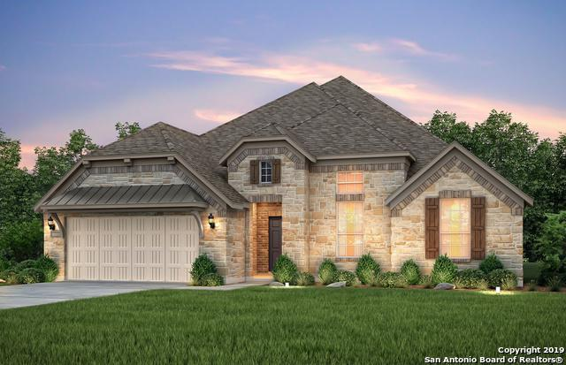 3011 Running Fawn, San Antonio, TX 78261 (MLS #1362771) :: Alexis Weigand Real Estate Group