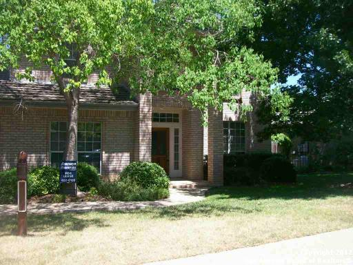 507 Mission Viejo, San Antonio, TX 78232 (MLS #1362779) :: The Mullen Group | RE/MAX Access