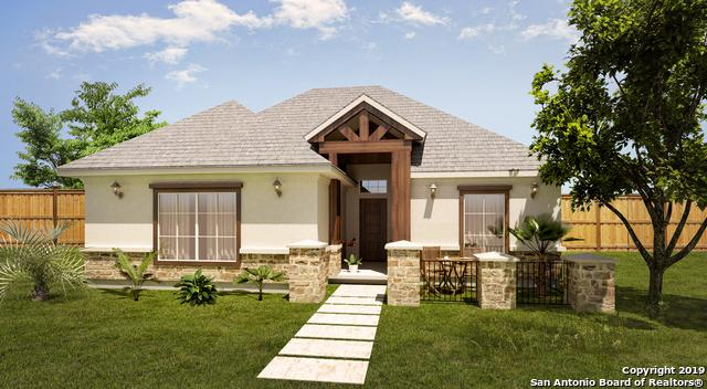720 Crestview, Floresville, TX 78114 (MLS #1362849) :: Erin Caraway Group
