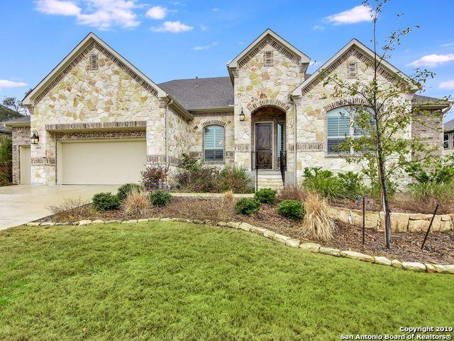 28935 Bearcat, Boerne, TX 78006 (MLS #1362859) :: Exquisite Properties, LLC