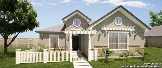 716 Crestview, Floresville, TX 78114 (MLS #1362864) :: Erin Caraway Group