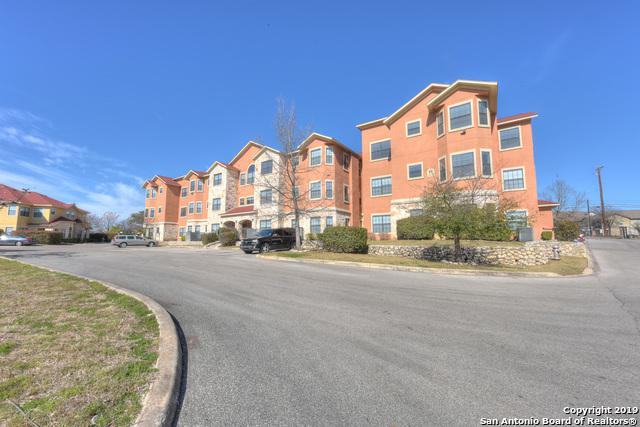 6160 Eckhert Rd #1722, San Antonio, TX 78240 (MLS #1362877) :: Tom White Group
