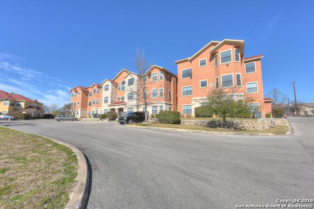 6160 Eckhert Rd #1723, San Antonio, TX 78240 (MLS #1362878) :: Tom White Group