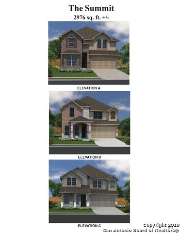 750 Rain Dance, New Braunfels, TX 78130 (MLS #1362881) :: Exquisite Properties, LLC