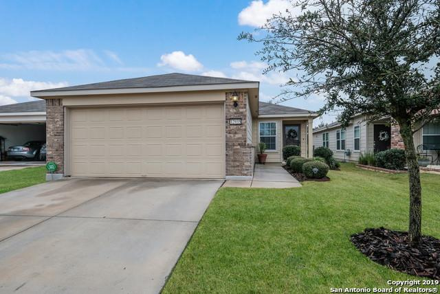 12935 Sand Holly, San Antonio, TX 78253 (MLS #1362895) :: The Mullen Group | RE/MAX Access