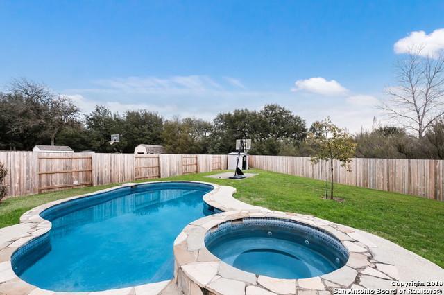 14514 Los Lunas Rd, Helotes, TX 78023 (MLS #1362926) :: Alexis Weigand Real Estate Group