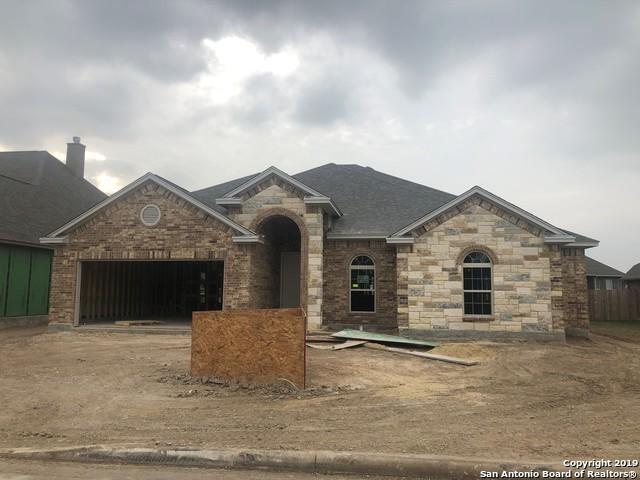 407 Tahoe Ave, San Antonio, TX 78253 (MLS #1362964) :: Alexis Weigand Real Estate Group