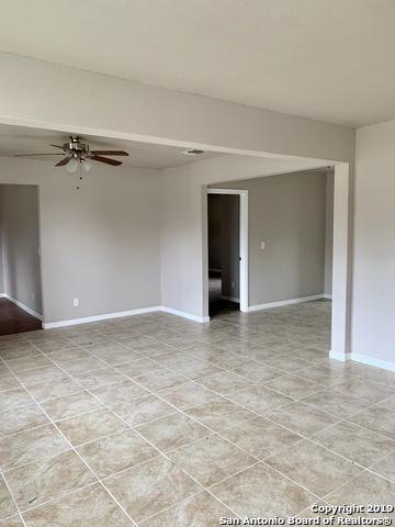 107 Westhill Pl, San Antonio, TX 78201 (MLS #1362971) :: Alexis Weigand Real Estate Group
