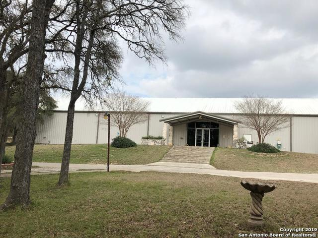 7789 Fm 1283, Lakehills, TX 78063 (MLS #1363005) :: Alexis Weigand Real Estate Group