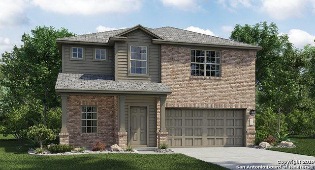 2186 Jolie Court, New Braunfels, TX 78130 (MLS #1363019) :: Alexis Weigand Real Estate Group