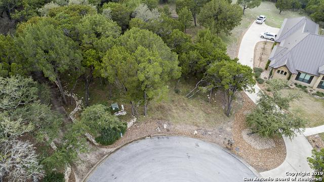 826 Gumnut Grv, New Braunfels, TX 78132 (MLS #1363038) :: Alexis Weigand Real Estate Group