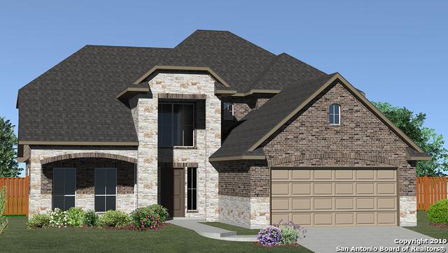 8232 Scarlet Gaura, Boerne, TX 78015 (MLS #1363101) :: Tom White Group
