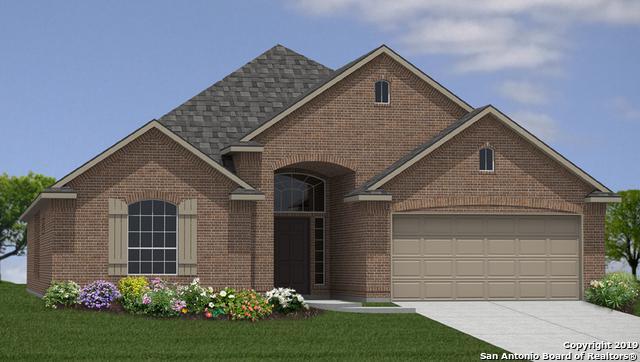 8222 Peony Landing, Boerne, TX 78015 (MLS #1363102) :: Exquisite Properties, LLC