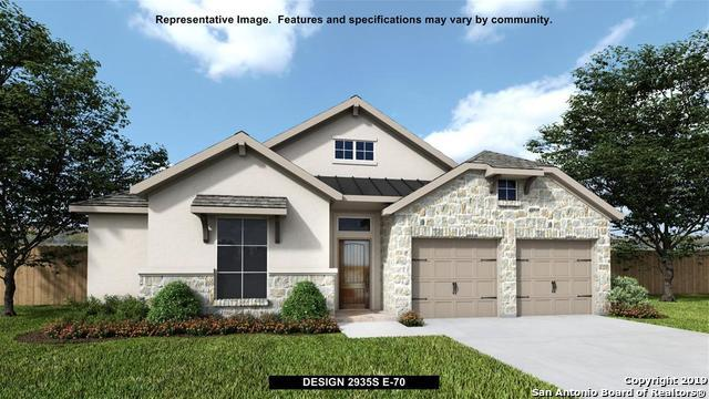 1183 Thicket Lane, New Braunfels, TX 78132 (MLS #1363114) :: Alexis Weigand Real Estate Group