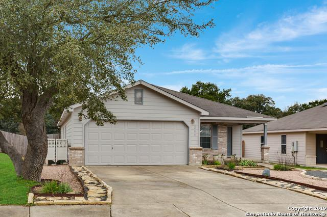 209 Michelle Ln, Boerne, TX 78006 (MLS #1363123) :: Tom White Group