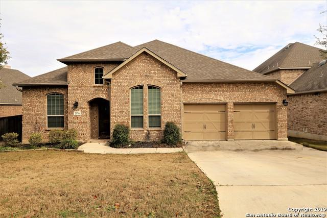 21710 Chaucer Hill, San Antonio, TX 78256 (MLS #1363166) :: Alexis Weigand Real Estate Group